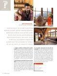 klettersteige top ten der alpen - Delius Klasing - Seite 6
