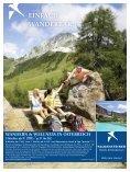 klettersteige top ten der alpen - Delius Klasing - Seite 7