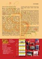 Wacana Bintang Januari - Februari 2014 - Page 3