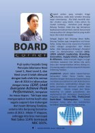 Wacana Bintang Januari - Februari 2014 - Page 4