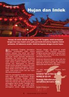 Wacana Bintang Januari - Februari 2014 - Page 6