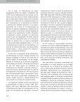 Perfil Exportador de la Provincia de Córdoba, Argentina - Revista ... - Page 3