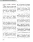 Perfil Exportador de la Provincia de Córdoba, Argentina - Revista ... - Page 5