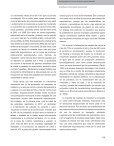 Perfil Exportador de la Provincia de Córdoba, Argentina - Revista ... - Page 6