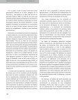 Perfil Exportador de la Provincia de Córdoba, Argentina - Revista ... - Page 7