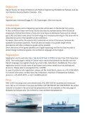 NEW FERRIES - Page 2