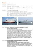 NEW FERRIES - Page 3