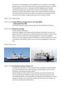 NEW FERRIES - Page 4