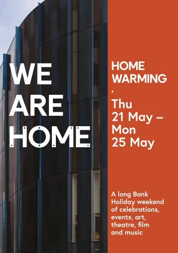 HOME-2015-opening-brochure