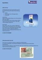 Spezialitäten - Seite 6