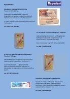Spezialitäten - Seite 7