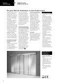 ST TST - Seite 2