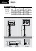 ST TST - Seite 6