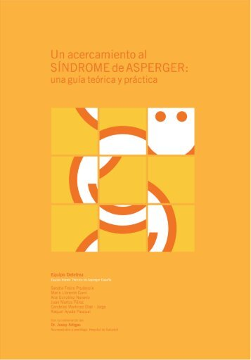 Un-acercamiento-al-SÍNDROME-DE-ASPERGER-una-guía-teórica-y-práctica