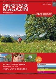 "das ""oberstdorf-lädele/ infostore"" - Amazon Web Services"