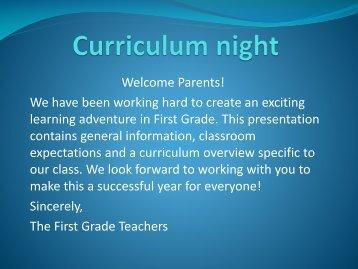 Curriculum-night-201.. - Yinghua Academy