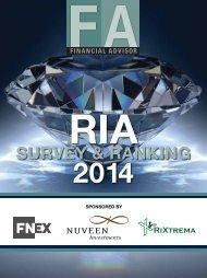 RIA2014_OnlineV1