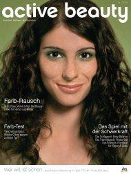 Der tesa® Kleiderroller: Eine saubere Sache. - Active Beauty