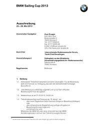 Ausschreibung BMW (PDF 168 KB) - Auer Gruppe GmbH