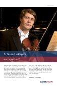J ARVI - Bergen Filharmoniske Orkester - Page 2