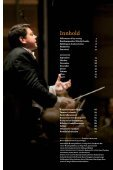 J ARVI - Bergen Filharmoniske Orkester - Page 3