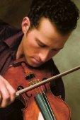 J ARVI - Bergen Filharmoniske Orkester - Page 7