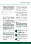 FSC-Anforderungen für den Einsatz der FSC-Warenzeichen durch ... - Seite 7