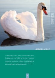 OFFICE - Europapier