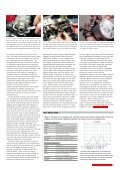 Classic Motorcycle Mechanics - November 2005 - Knucklebuster - Page 2