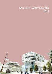 die Ergebnisse - Architekten- und Ingenieur-Verein zu Berlin eV