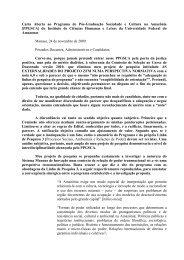 carta aberta ao programa114719114321.pdf
