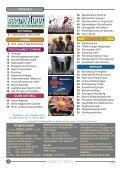 Spiele- Nachmittage - AlpinClub Berlin - Seite 4