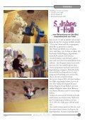 Spiele- Nachmittage - AlpinClub Berlin - Seite 5