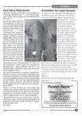Spiele- Nachmittage - AlpinClub Berlin - Seite 7
