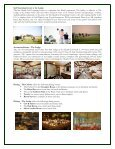 The Cloister at Sea Island - Page 2