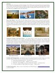 The Cloister at Sea Island - Page 3