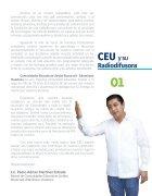 Comunas - Page 3