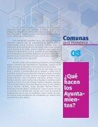 Comunas - Page 5