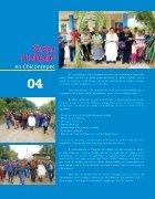 Comunas - Page 6
