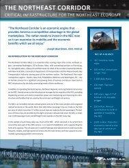 NEC Fact Sheet Winter 2014_2