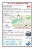 Lieferungs- und Zahlungsbedingungen - bei Helmi-Sport - Seite 2