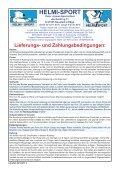 Lieferungs- und Zahlungsbedingungen - bei Helmi-Sport - Seite 4