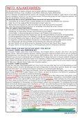 Lieferungs- und Zahlungsbedingungen - bei Helmi-Sport - Seite 5
