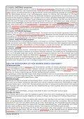 Lieferungs- und Zahlungsbedingungen - bei Helmi-Sport - Seite 6