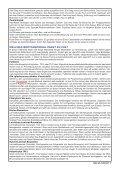 Lieferungs- und Zahlungsbedingungen - bei Helmi-Sport - Seite 7