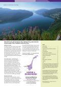 Fahren sie nach Nordfjord - Seite 2