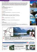 Fahren sie nach Nordfjord - Seite 3