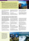 Fahren sie nach Nordfjord - Seite 7