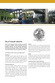 Study and Research at - Jena - Page 5