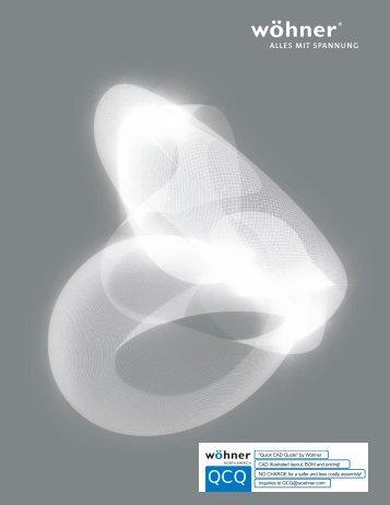 Busbar E-Catalog [PDF]